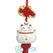 Buy  bol decorative supplies car ornaments gift  online