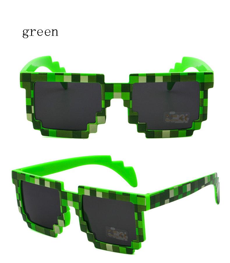 72943fa15e26c Steampunk óculos de sol óculos Goggle Óculos Polarizados oculos Homens  Carter os raios quentes de Luxo Da Marca Óculos de Sol Lunette Óculos  Motorista do ...
