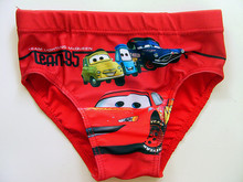 a8161f4842d Buy bathing suit boy shorts and get free shipping on AliExpress.com