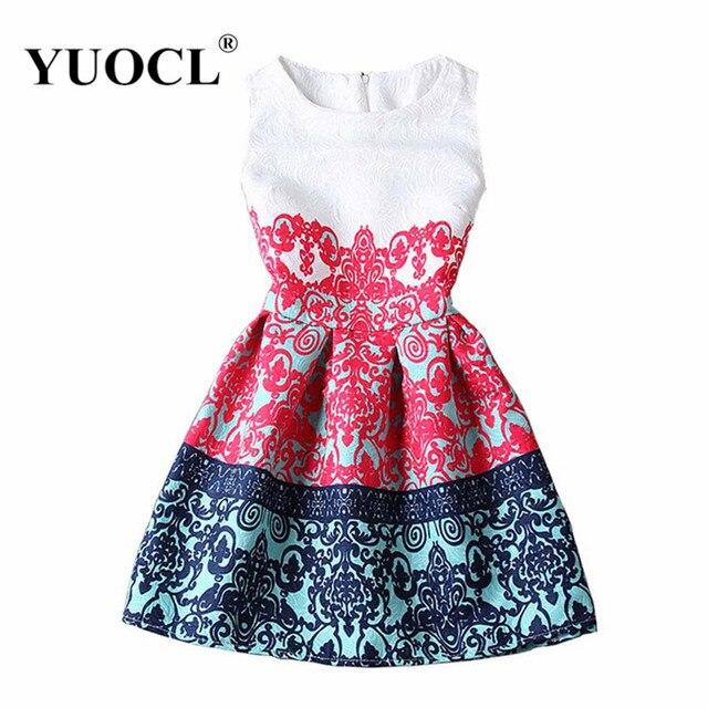 2017 nuevos vestidos de tocar fondo mujeres del estilo del verano maxi boho dress vintage vestidos de partido atractivo más tamaño hembra ropa bodycon túnica