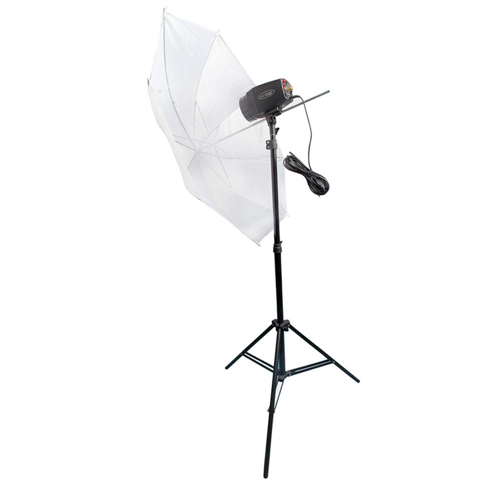 w wholesale cheap studio lighting