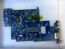 ของแท้MS 16H41สำหรับMSI GS60 2น.MS 16H4แล็ปท็อปเมนบอร์ดI5 4200HQ CPUและGTX850M Test OK