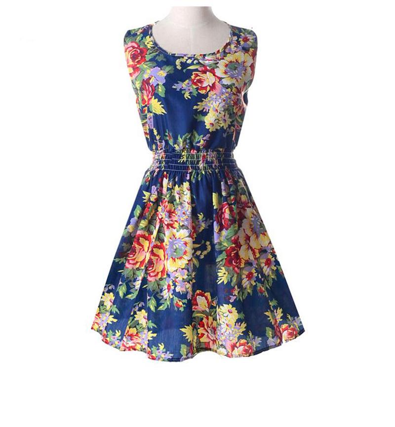 Women Dresses (2)