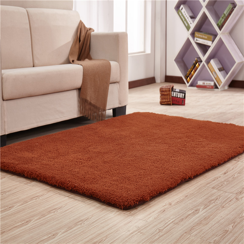 120X160CM Antarctic Velvet Carpets For Living Room Bedroom Soft Rugs And Carpets Coffee Table Area Rug Children Play Mat Decor120X160CM Antarctic Velvet Carpets For Living Room Bedroom Soft Rugs And Carpets Coffee Table Area Rug Children Play Mat Decor