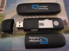 ZTE MF190 3G HSDPA USB MODEM ZTE 3G dongle