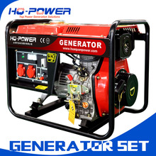 3kw noise free ac 3phase diesel generator 3000 watt prices india