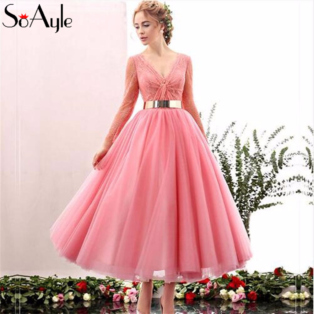 Online Get Cheap Cocktail Dress Gold Belt -Aliexpress.com | Alibaba ...