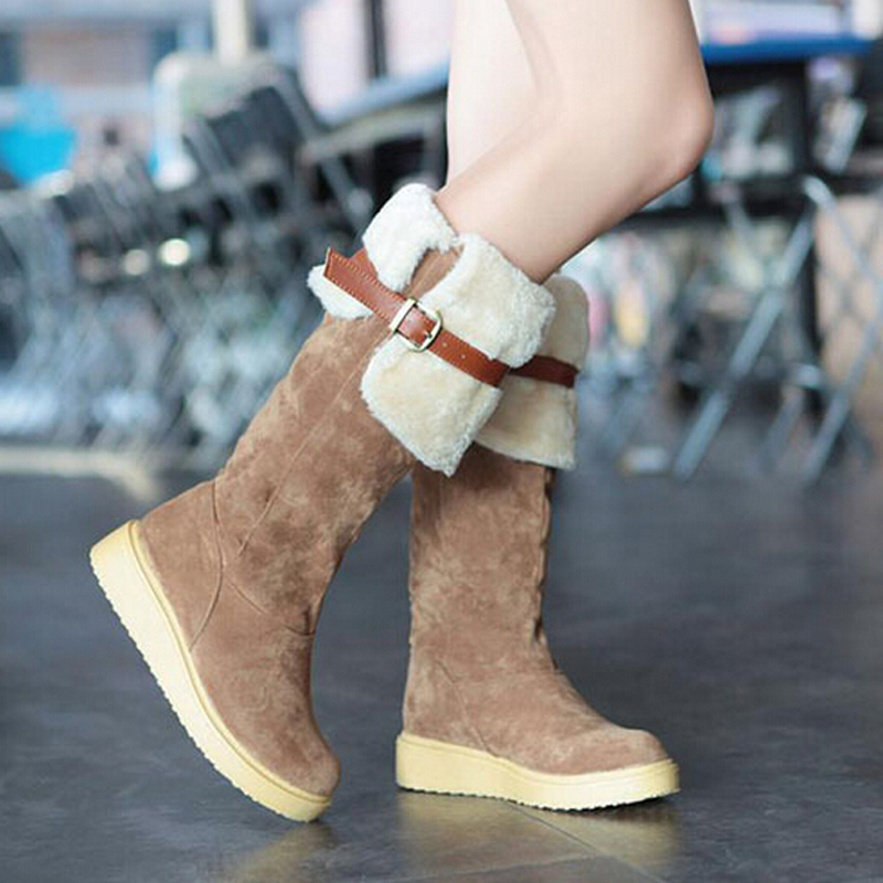 Tangnest-2017-Fashion-Snow-Boots-Women-High-Heel-Knee-High-Boots-Winter-Warm-Platform-Wedges-Shoes.jpg