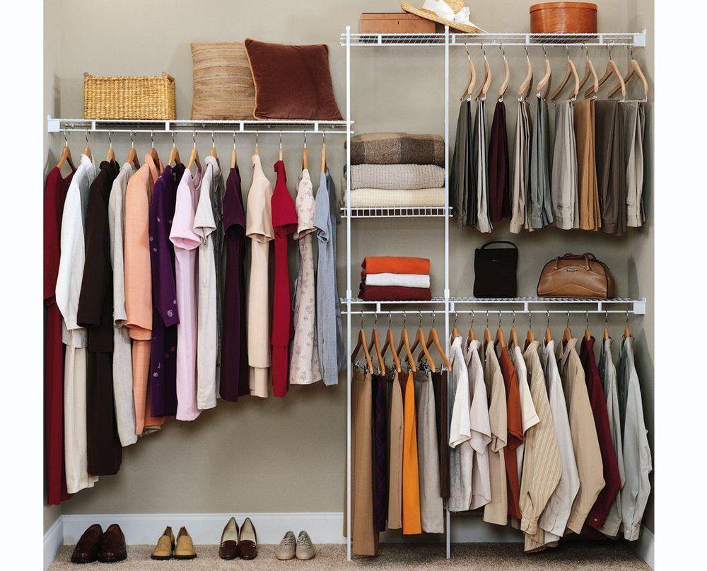 organizador puede y una te accesorios tu convertirse en zapatos de tips vieja closet cajones n servir para organizar nuevo ayudan armario que escalera