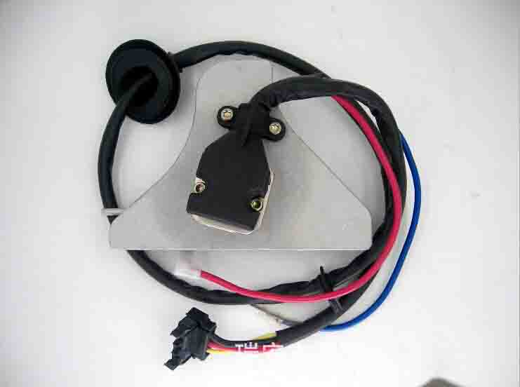 1248202710 124 820 27 10 A Heater Blower Motor Resistor FOR Mercedes W124 S124 A124 C124