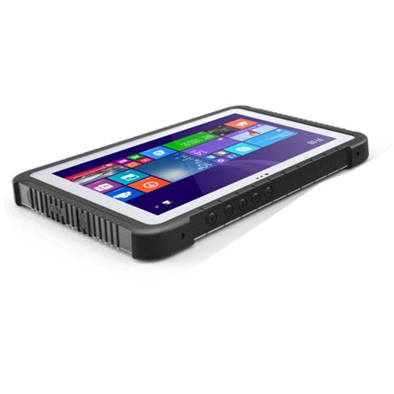 RS232 serial DB9 port windows 10  rugged Tablets PC samsung rs 552 nruasl