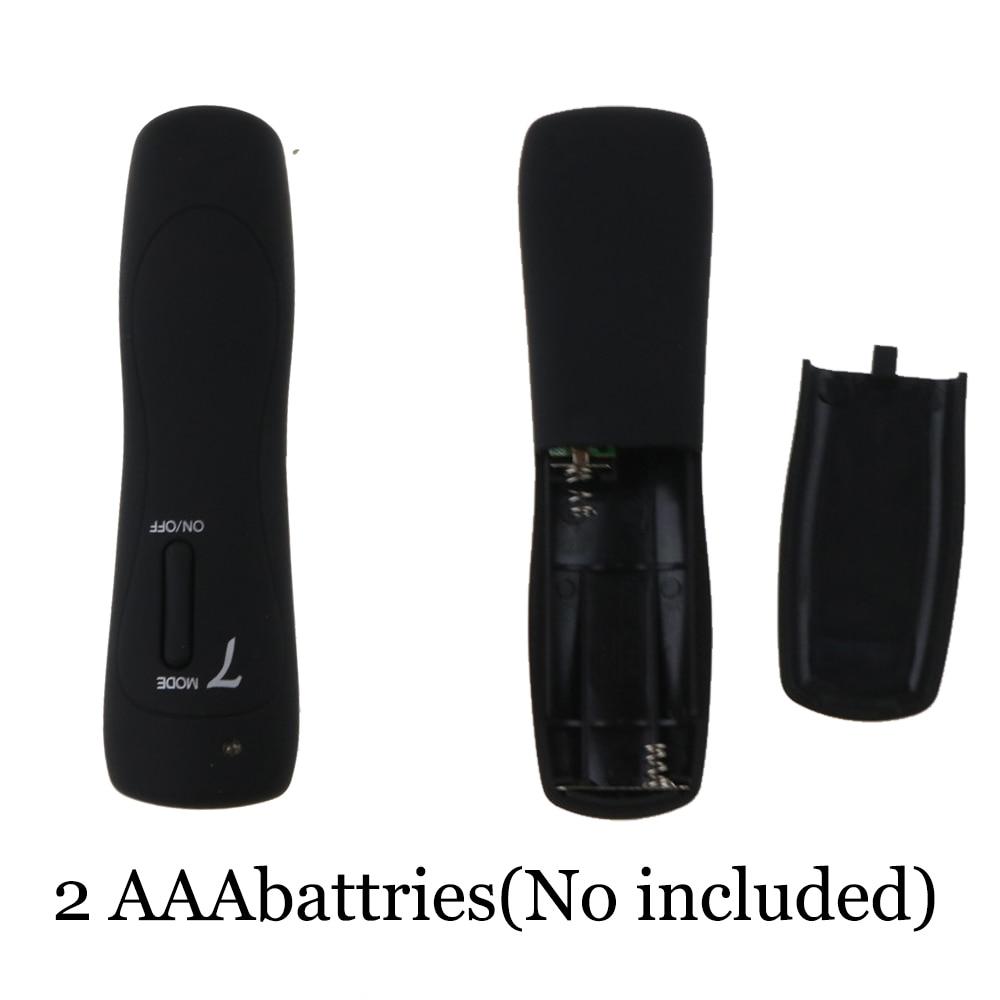 Super Big Size 7 Mode Vibrating Silicone Butt Plug Large Anal Vibrator Huge Anal Plug Unisex Erotic Toys Sex Products