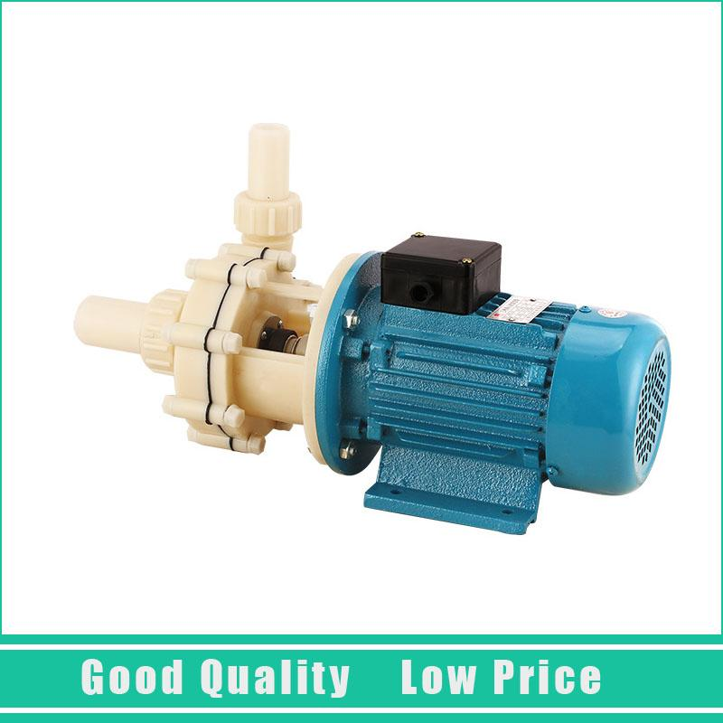 750W Single Phase Chemical Anti-corrosion Water Pump Cheimcal Centrifugal Pump750W Single Phase Chemical Anti-corrosion Water Pump Cheimcal Centrifugal Pump