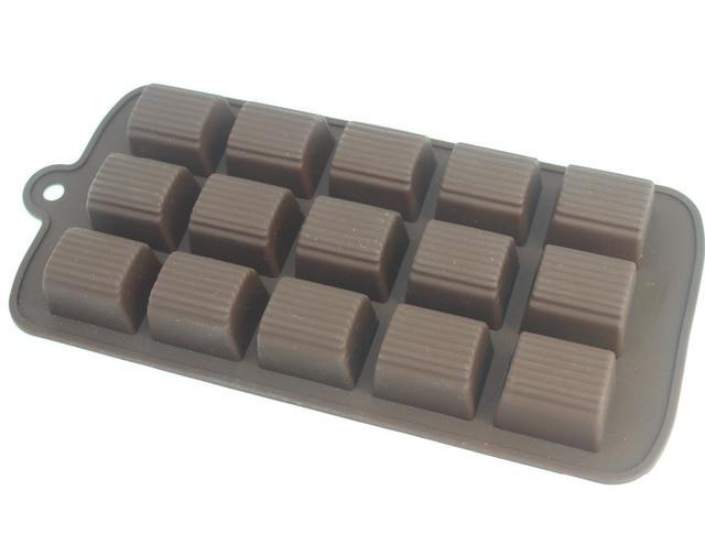 Mini Kühlschrank Für Kuchen : Kühlschrank trays cavity flower shaped ice schokolade zucker