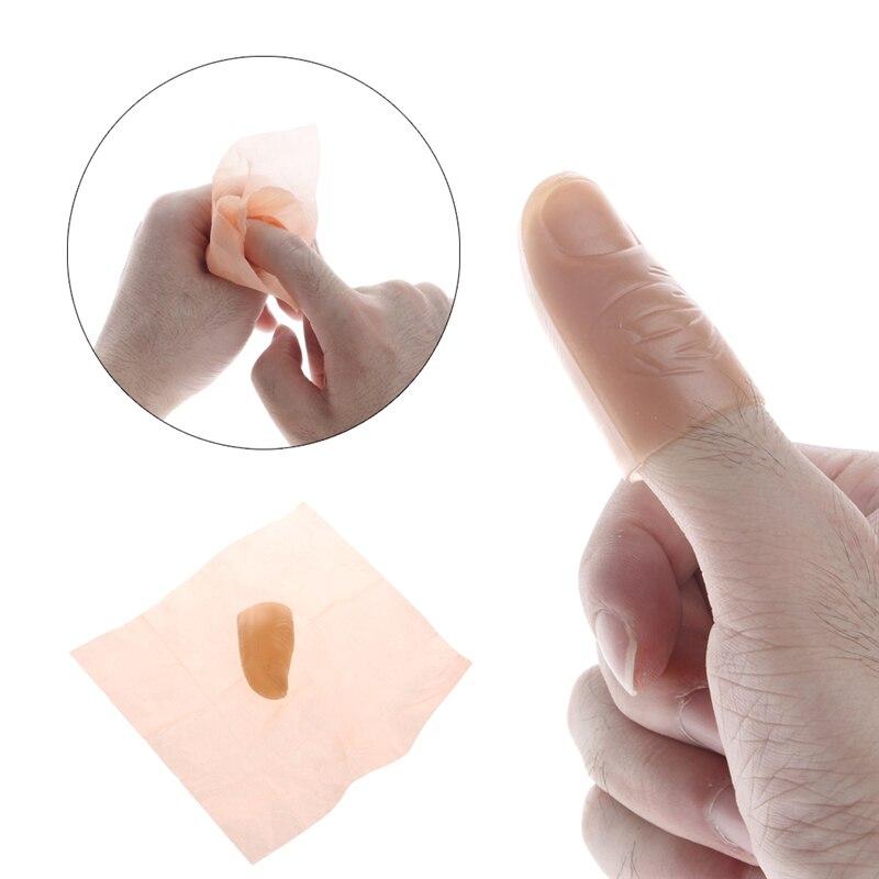direct free magic thumb - 800×800