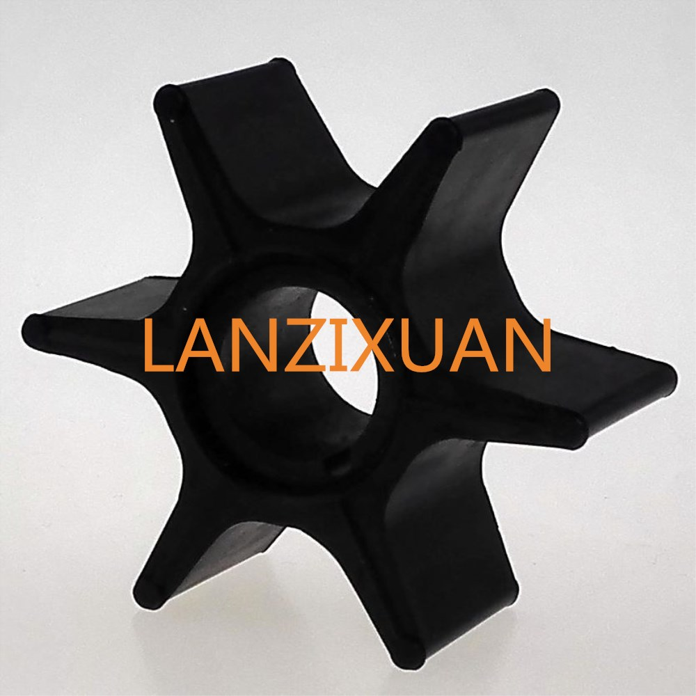 Impeller-353-65021-0-353650210-35365-0210M-for-Tohatsu-Nissan-2-stroke-45A-50-55B-70A2 (2)