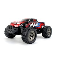 1:12 2wd RC Car 2.4G Electric Remote Control High Speed Crawler Monster Bigfoot Off road Kids Toys Vehicle Buggy RTR Child Gift