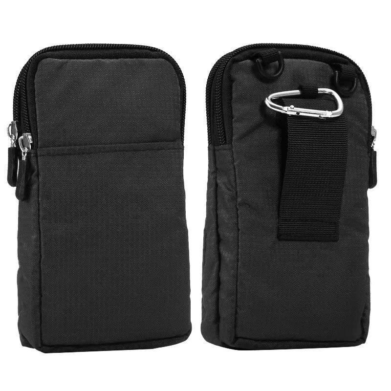 motorola 4g plus. online shop multi-function phone pouch case for motorola moto c 4g / plus /moto m , g4 play g3 x style wallet cover waist bag | aliexpress mobile 4g