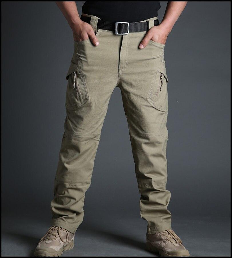 tactical cargo pants_4