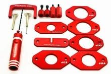 RFDTYGR Pro Инструмент для штамповки колеса Piecer AndPinon Съемник самостоятельно mad PartsTamiya мини 4WD профессиональный инструмент J006 1 шт./лот
