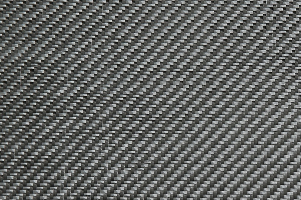 Top quality carbon fiber cloth 3k 200g m2 fabric twill woven factory price anti cut clothing - Real carbon fiber wallpaper ...
