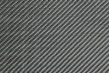 Hochwertige Kohlefaser Tuch 3 Karat 200g/m2 Stoff Twill Gewebt, fabrik Preis, anti-cut kleidung stoff