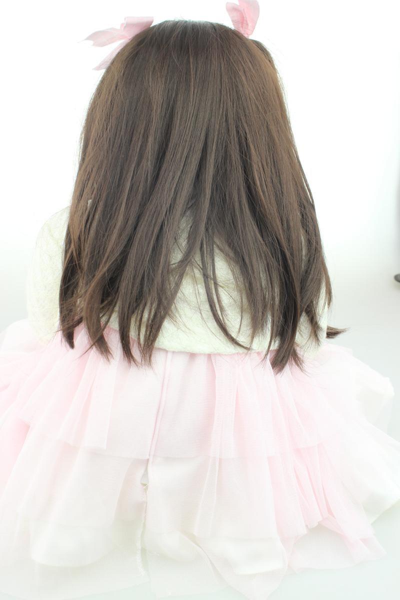 Haare 70 cm