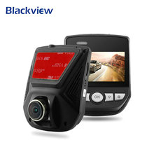 A305 Blackview Dash Camera WiFi Novatek 96658 Car Dvr Video Recorder Full Hd 1920*1080p 2.45 Inch With G-sensor Registrator H35