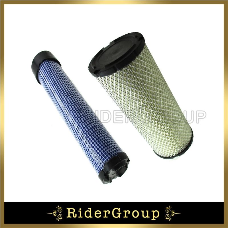 Gold Hose /& Stainless Purple Banjos Pro Braking PBR8153-GLD-PUR Rear Braided Brake Line