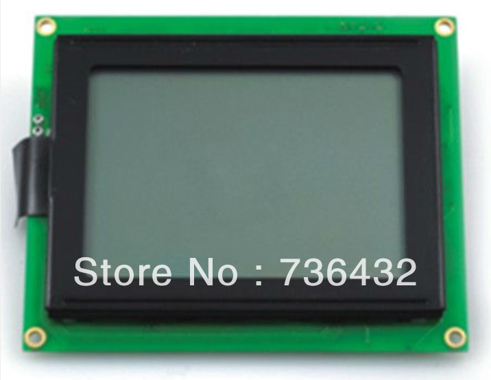 Free shipping! Kato excavator DH820-3 spare parts LCD/monitor lcd/Monitor LCD screen  display panel /excavator display screen