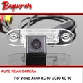 For Volvo XC60 XC 60 XC90 XC 90 Reversing Park up Camera / Car Parking Camera / Rear View Camera / HD CCD Night Vision