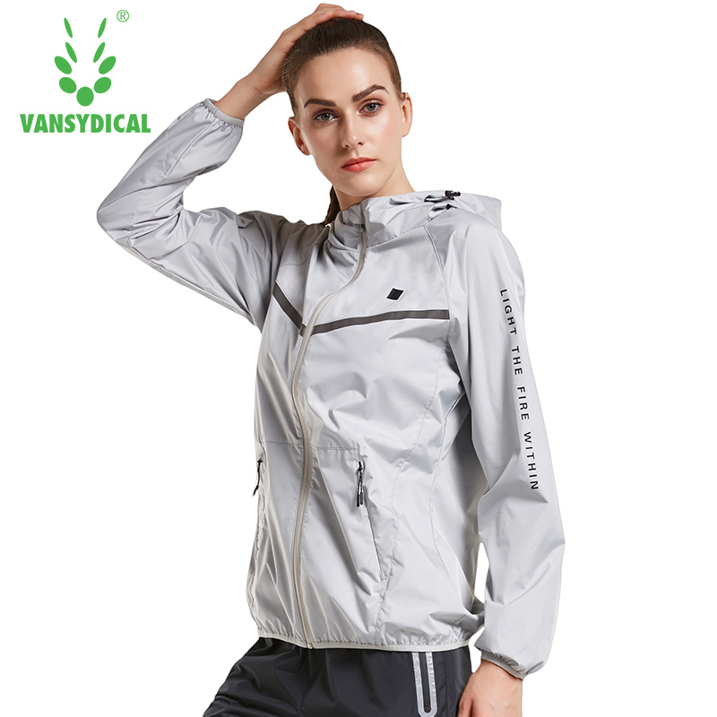 Women Sport Jacket Quick-dry Long-sleeved Running Gym Sweatshirt Cloth Fitness Zipper Jacket Outerwear umbro womens gym jacket zipper cardigan sport sweater baseball coat jacket stitching training zipper jacket fitness ucb63742