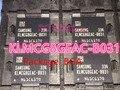 (1PCS) (5PCS) (10PCS) (50PCS) 100% Brand new imported original KLMCG8GEAC-B031 BGA 153 EMMC series 64GB font
