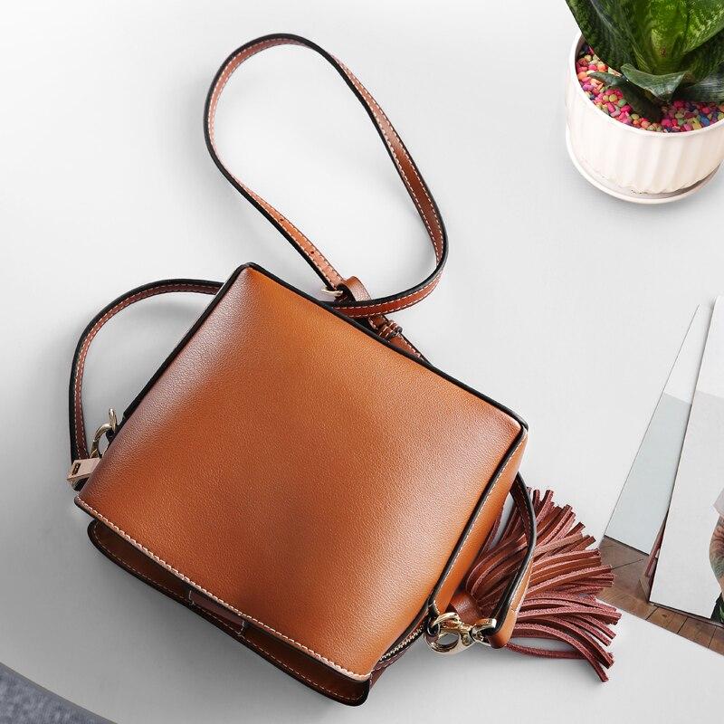 luxury handbags women bags designer zipper women fashion shoulder messenger bags ladies real leather fashion handbags