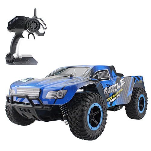 blue Remote control cars bugatti 5c649ba32d3bb