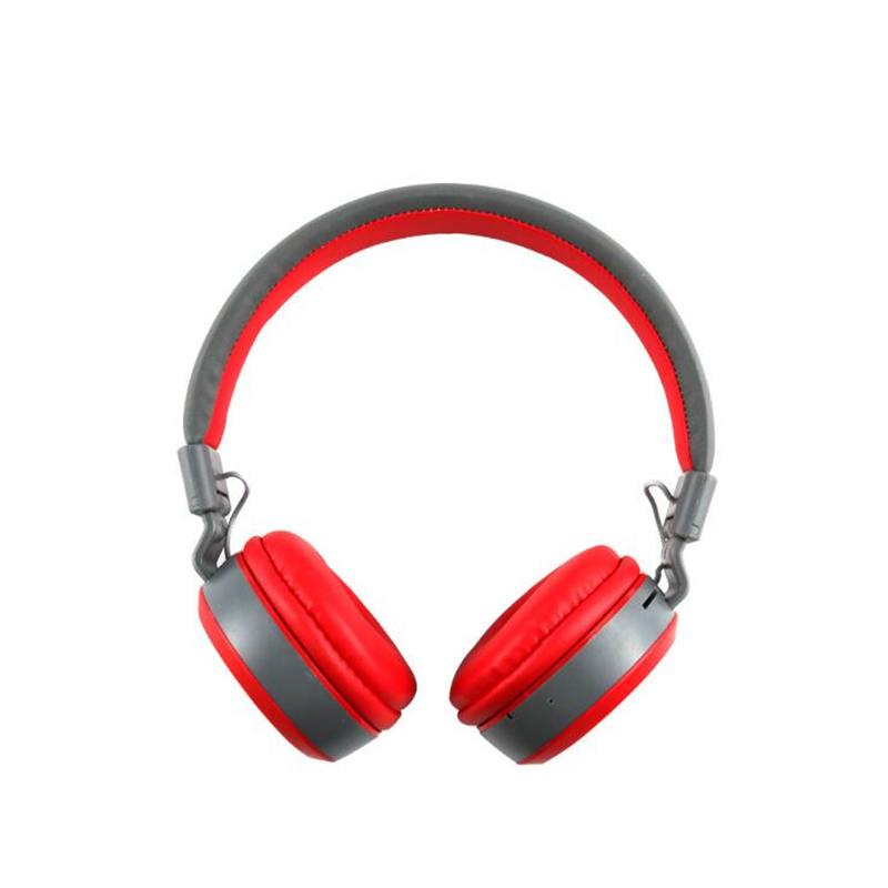 MS441 bluetooth 4.2 stereo headphones wireless bluetooth headset fashion headphone with microphone for phone iPhone Samsung PC oneaudio original on ear bluetooth headphones wireless headset with microphone for iphone samsung xiaomi headphone v4 1 page 1