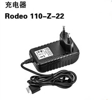 Walkera Rodeo 110 FPV Racing Drone Replacement Rodeo 110-Z-22 Battery Charger