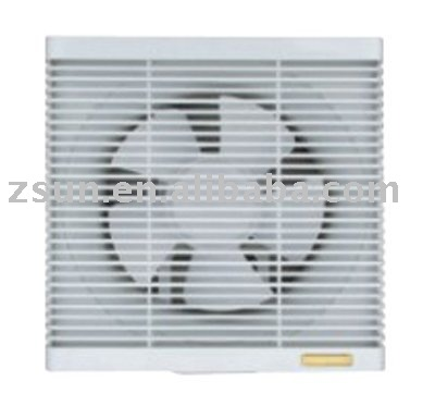Wholesale guarsnteed 1 year 12 inch window exhaust fan on for 12 inch window fan