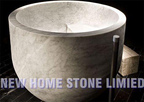 Round Soaking Tub With Seat Inside Luxury Bathtub Design