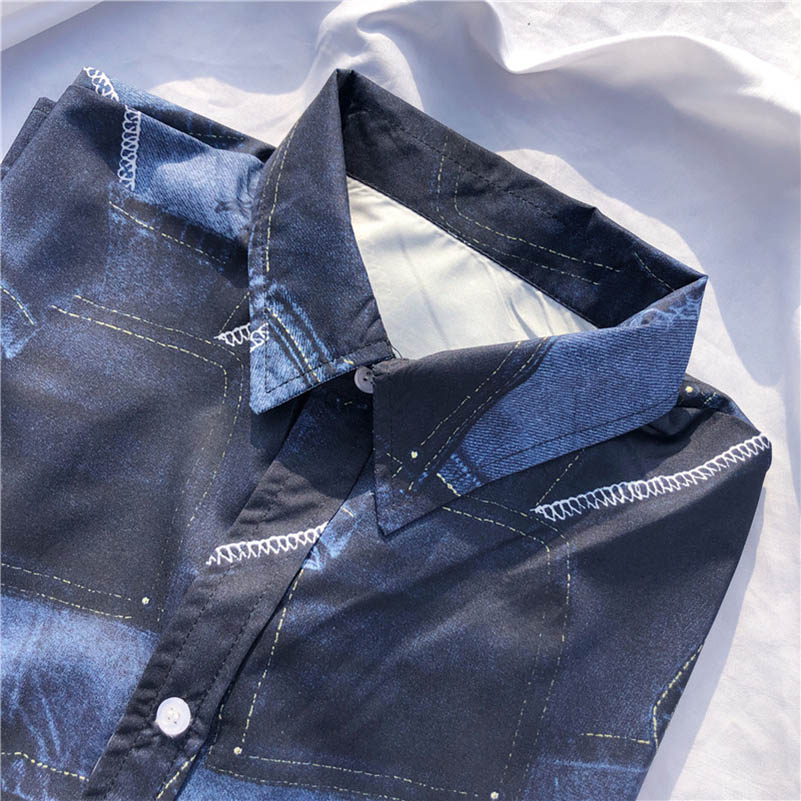 29990_Short Sleeves_11