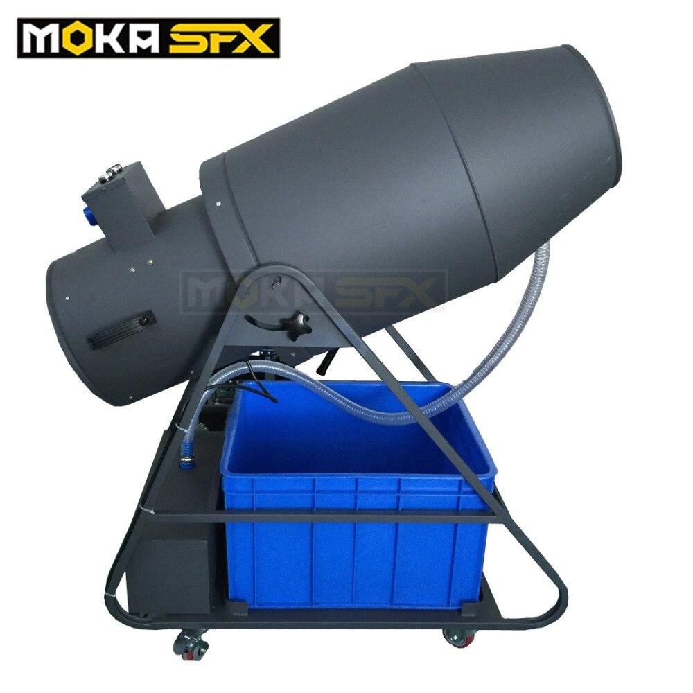 2500w foam machine (1)