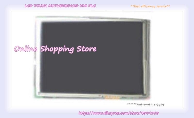 MT9076 LCD screenMT9076 LCD screen