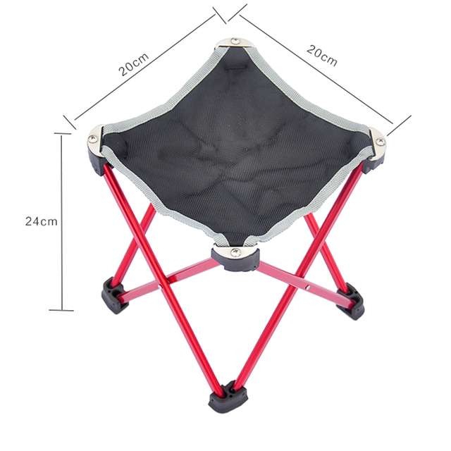 2016 Hot Sale Small Size Portable Super Lightweight