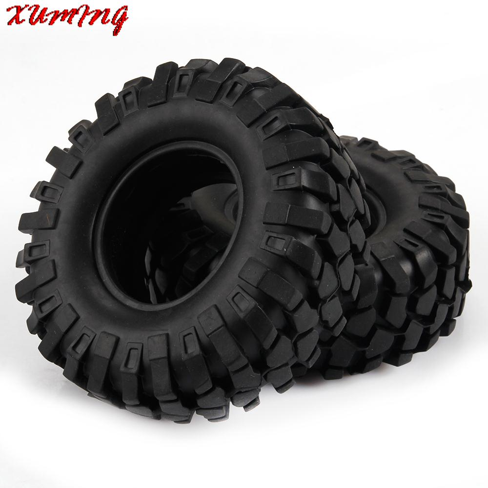 1.9 Rc Tires Reviews - Online Shopping 1.9 Rc Tires