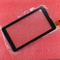 "New 7"" Oysters T72HM 3G T7V HK70DR2299-V02 HK70DR2299-V01 Tablet Touch screen digitizer panel Repair glass hk70dr2299 Free ship"