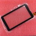 """Novo 7 """"Ostras T72HM 3G T7V HK70DR2299-V02 hk70dr2299 HK70DR2299-V01 Tablet Touch screen painel de Reparação digitador de vidro navio Livre"""