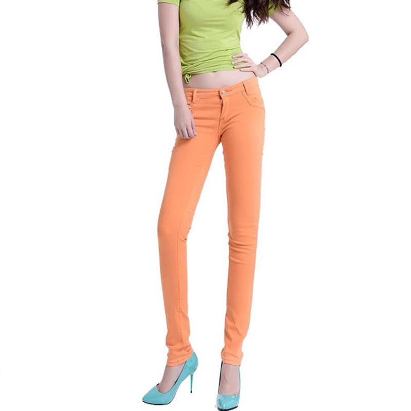 4-orange