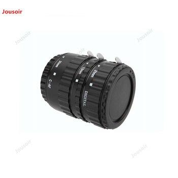 Macro transfer ring proximity camera Proximity ring automatic electronic focus SLR camera For C CD50 T07