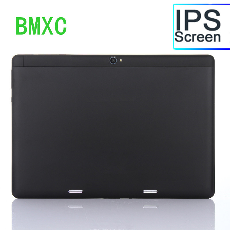 free delivery 10 inch Octa Core 3G WCDMA smartphone Tablet pc 4G RAM 32G ROM 1280*800 IPS Android 5.1 WIFI bluetooth GPS tablets created x8s 8 ips octa core android 4 4 3g tablet pc w 1gb ram 16gb rom dual sim uk plug