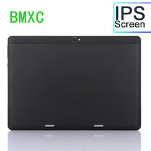 free delivery 10 inch Octa Core 3G WCDMA smartphone Tablet pc 4G RAM 32G ROM 1280*800 IPS Android 5.1 WIFI bluetooth GPS tablets